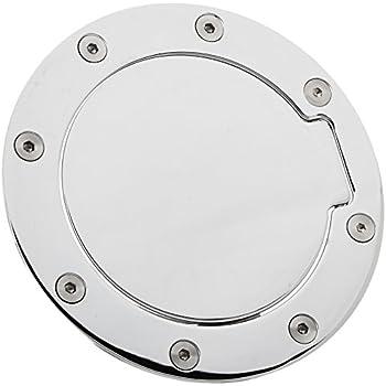Amazon Com Defenderworx H2ppc08030 Chrome Locking Fuel