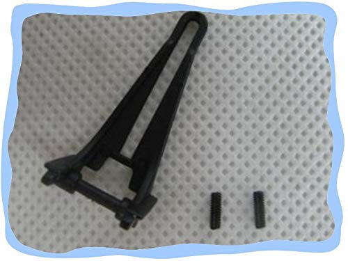 Yoton Accessories Tarot MS25044 250 Spare Parts Anti Rotation Bracket Set Tarot 250 Parts with Tracking