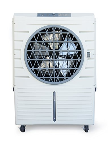 Buy whole house evaporative cooler