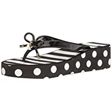 Kate Spade New York Women's Rhett Flip Flop