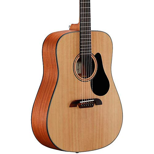 Artist Series AD30 Dreadnought Acoustic Guitar