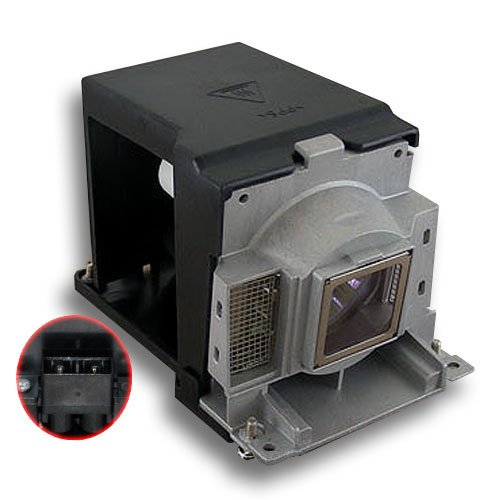 tdp-t95u compatible Toshiba Projector lamp with Housing, 150 days warranty -