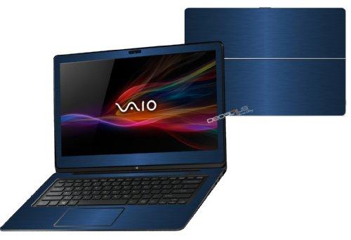 vaio laptop cover - 5