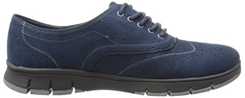 Pictures of Easy Street Women's Lucky Oxford 8 M US 3