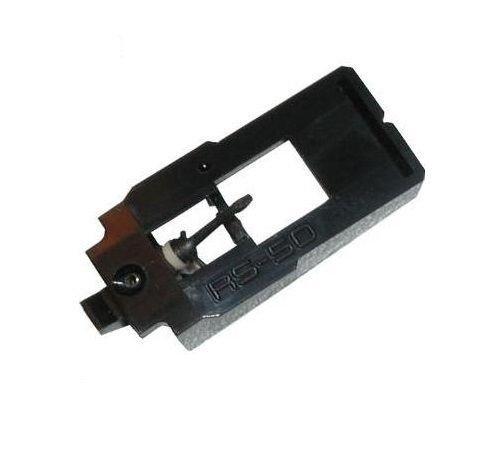 Durpower Phonograph Record Turntable Needle For SANYO NEEDLES STP-50J STP50J SHARP NEEDLES STY-129 STY-133 STY-139B019IH7C4W