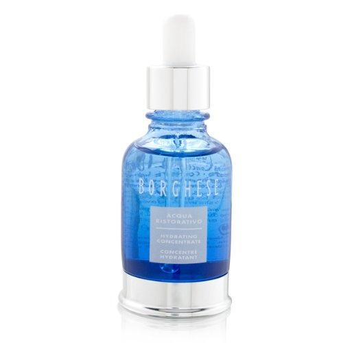 Borghese Skin Care (Borghese Acqua Ristorativo Hydrating Concentrate, 1 fl. oz.)