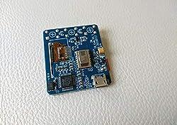 AMG8833 IR 8x8 Infrared Thermal Imager Array Temperature Measurement Sensor DIY Set