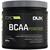 Bcaa Powder (200g) Abacaxi - Dux Nutrition (ABACAXI)