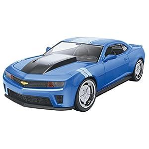 """Revell Revell07059 19.4cm """"2013 Camaro Zl-1"""" Model Kit"""
