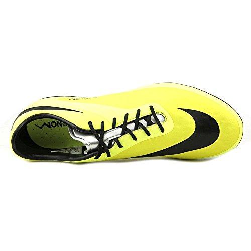 Fitness Obrax Chaussures Grey Academy Df dark tota black Enfant Nike Tf 2 Mixte Multicolore Jr 080 De T8wqH4