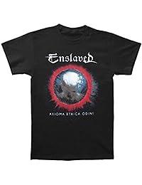 Men's Axioma T-shirt Black