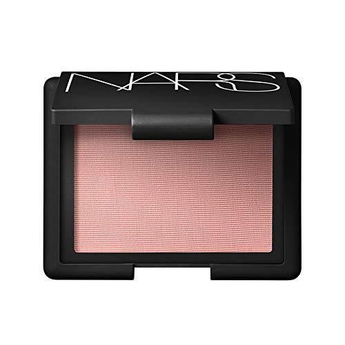 NARS Women s Blush, Sex Appeal, Set