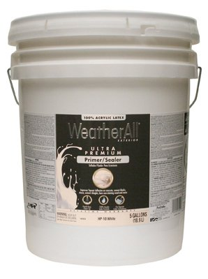 true-value-hp10-5gal-premium-weatherall-exterior-100-percent-acrylic-latex-primer-5-gallon