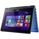 Acer Aspire R3-131T-C1EX Notebook