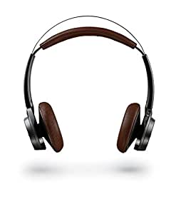 Plantronics 202649-05 - Auriculares con Bluetooth