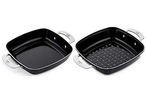 weber wok tool set - 2
