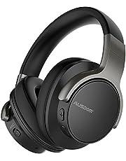 AUSDOM : -20% sur les Casques Bluetooth à Réduction de Bruit