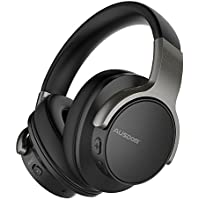 Active Noise Cancelling Bluetooth Headphones, AUSDOM ANC8...