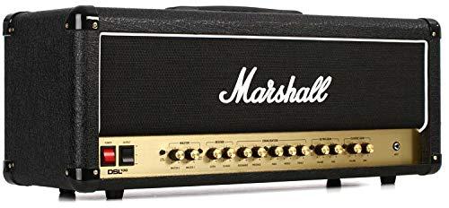 Buy marshall head cabinet