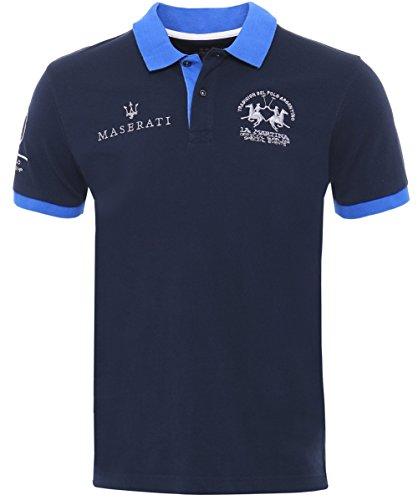 la-martina-mens-slim-fit-anselm-polo-shirt-l-navy