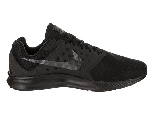 Anthracite Hematite Chaussures Black Metallic 852457 Nike Gymnastique 8x0YZwq0g
