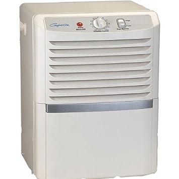 rads btu air l conditioner comfort comforter aire window dehumidifier