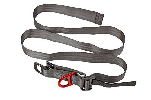 Harness Gorilla Gear Safety Adjust product image