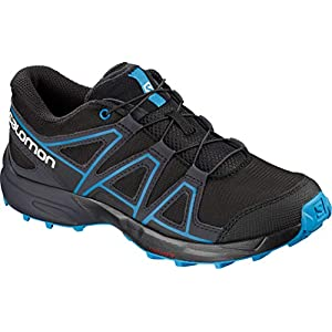 SALOMON Speedcross J, Scarpe da Trail Running Bambini 7 spesavip