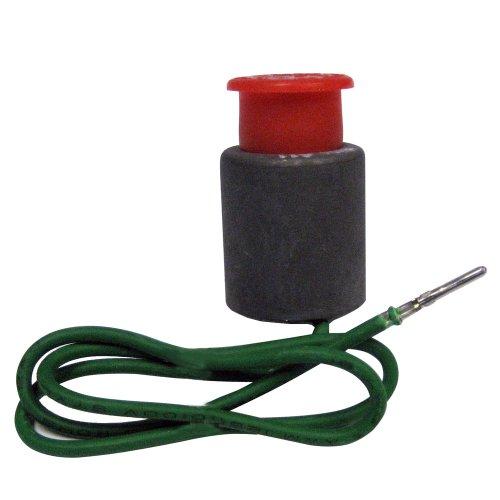 Bennett solenoid valve green vp1135g orders over $150