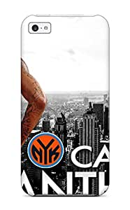 Brandy K. Fountain's Shop Best new york knicks basketball nba gw NBA Sports & Colleges colorful iPhone 5c cases 7331601K148401395