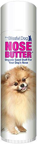 Blissful Dog Pomeranian Butter 0 50 Ounce