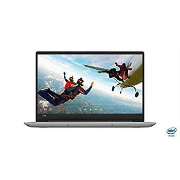 2018 Lenovo Ideapad 330s 15.6 Inch HD Display Laptop PC (Intel Core i5-8250U Quad Core, 24GB Memory: 8GB DDR4+16GB Intel Optane, 1TB HDD, WIFI, HDMI, ...