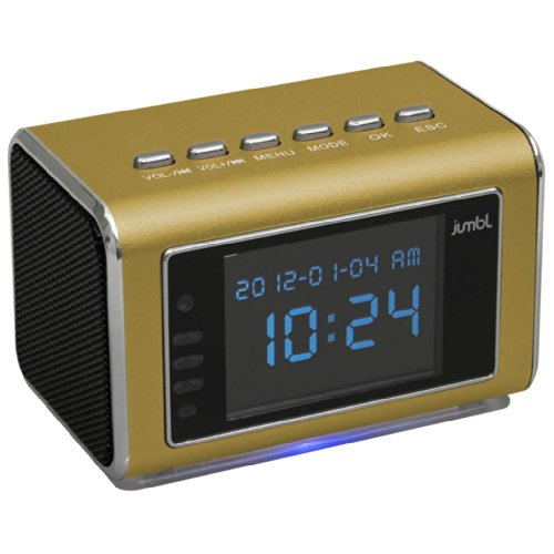 jumbl-mini-hidden-surveillance-spy-nanny-camera-radio-clock-with-motion-detection-and-infrared-night
