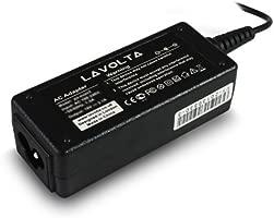 65W 45W Lavolta Cargador PC Portátil para Lenovo IdeaPad 100 100S-14IBR 110 110S 120s Winbook 130 130s 310 310S 320 320S 330 330S 510 510S 520 520S ...
