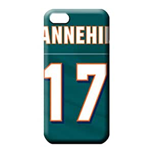 iphone 5c Slim Protection Protective Stylish Cases phone case skin miami dolphins nfl football