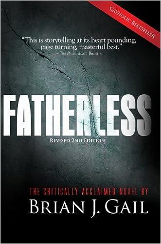 fatherless girls problems