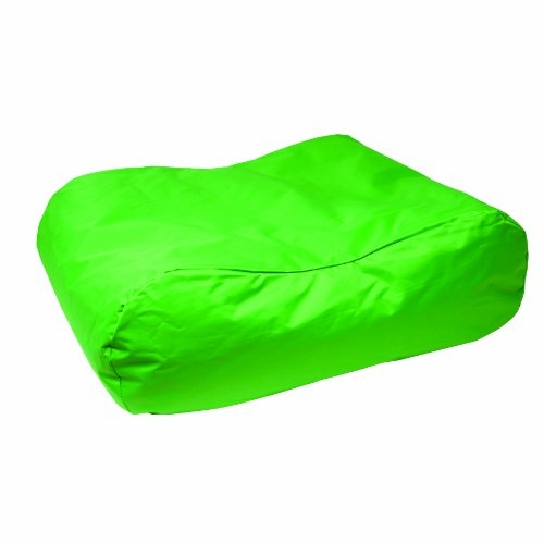 Dogit X-Gear Weather Tech Waterproof Dog Bed, Green, Extra Large Review