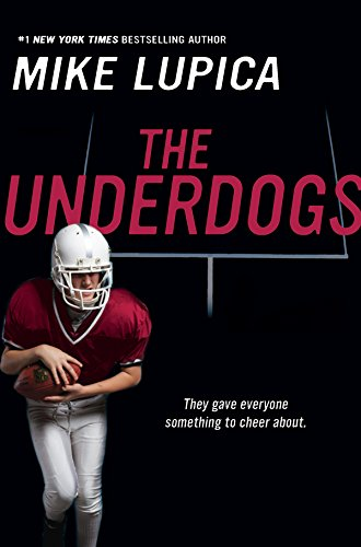 - The Underdogs