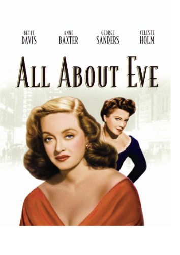All About Eve (Clifton All White)