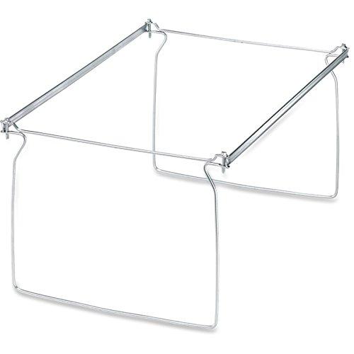 Esselte Actionframe Drawer File Frame