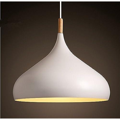 60 watt modern elegance pendant hanging lamp metal pendant lighting pendant shade chandeliers hanging lighting retro industrial lamp vintage lampshade - Hanging Lamp Shades
