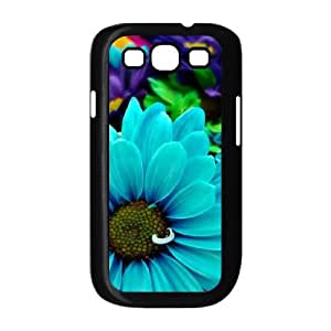 C-U-N3042437 Phone Back Case Customized Art Print Design Hard Shell Protection Samsung Galaxy S3 I9300