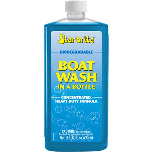 star-brite-boat-wash-in-a-bottle-16-oz