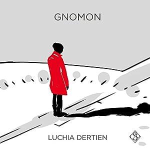 Gnomon Audiobook