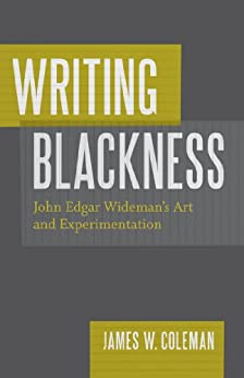 critical edgar essay john wideman As the title of this essay does, wideman borrowed an idea from langston hughes who,  keith,eds, critical essays on john edgar wideman, knoxville, tn,.