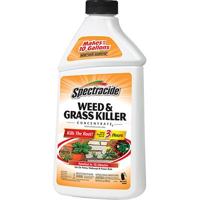 Hg 95777 Weed Grass Kill Industries product image