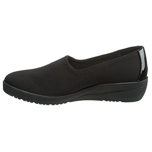 Black Yupika Fb Mules Anne Frauen Klein Black xZn8aS