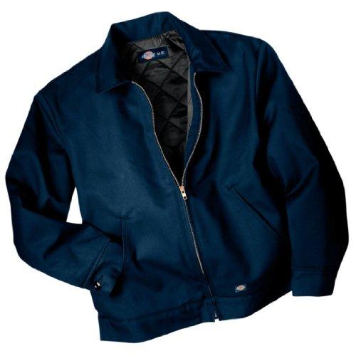 8 oz. Lined Eisenhower Jacket