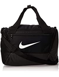Brasilia X-Small Duffel - 9.0 Bag