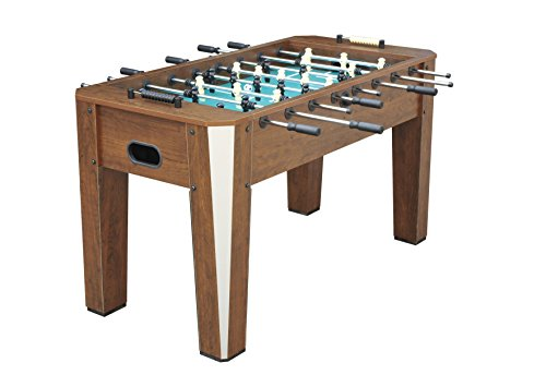 Foosball Action Soccer Table (AirZone Play 60